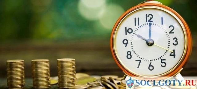 Налоговый вычет за обучение, срок давности, порядок оформления и сумма компенсации