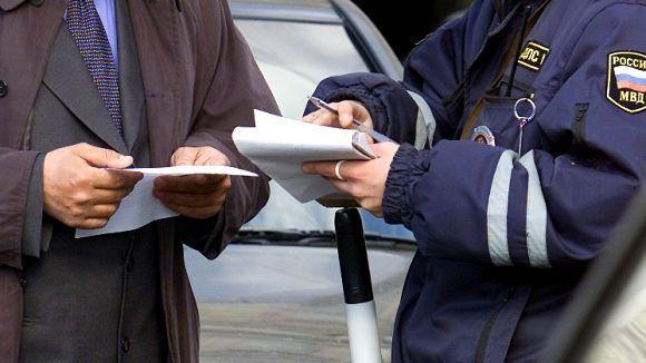 Многие интересуются, как пробить владельца по номеру машины