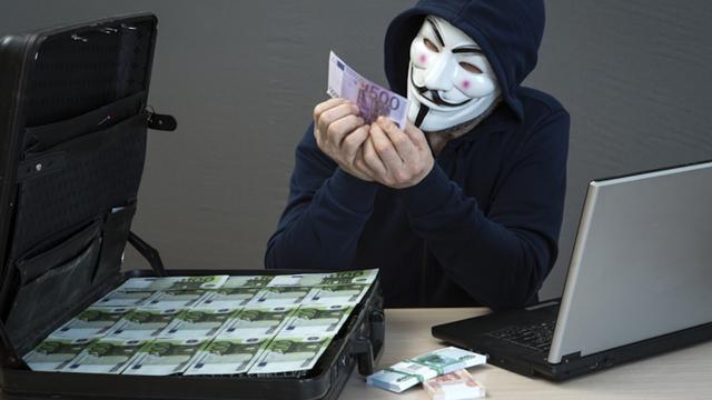 Гражданам полезно знать, какой срок исковой давности дела о мошенничестве