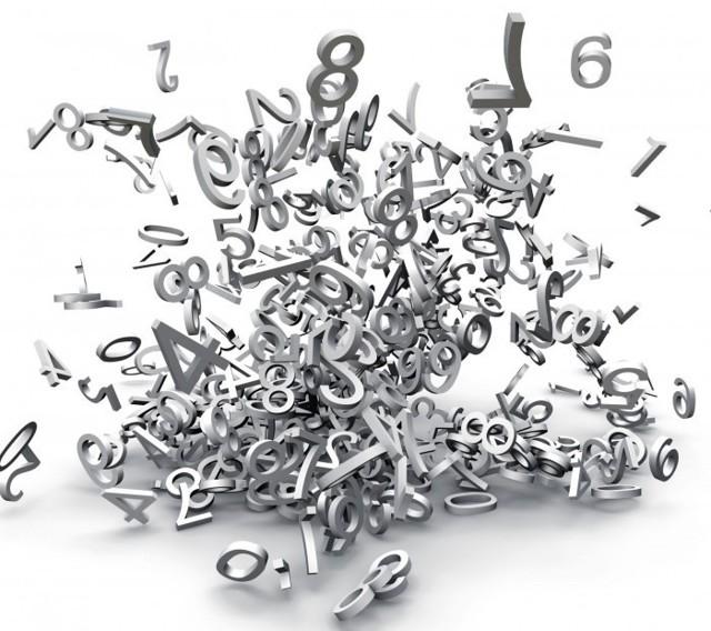 Как можно найти кадастровый номер земельного участка