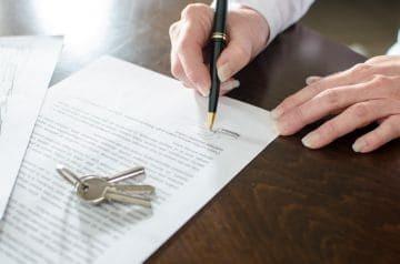 Договор сервитута земельного участка: оформляем правильно