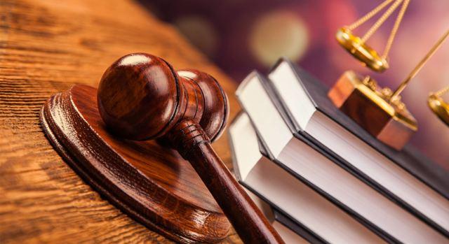 Донорские дни: оплата, порядок предоставления, правовой статус