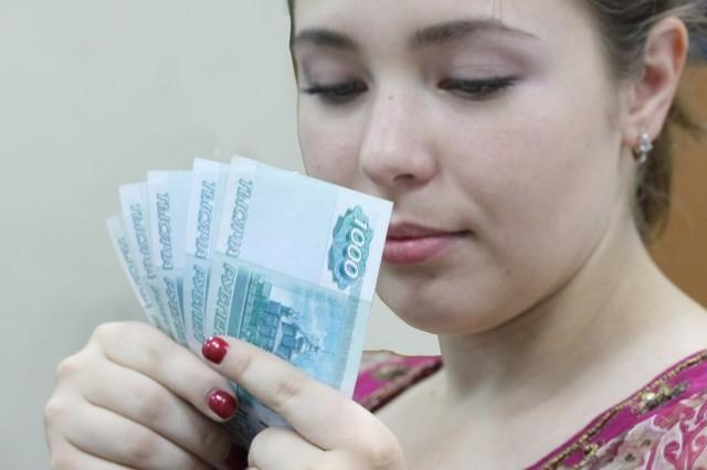 Что лучше: дарственная или завещание? Чем отличается от дарственной завещание?