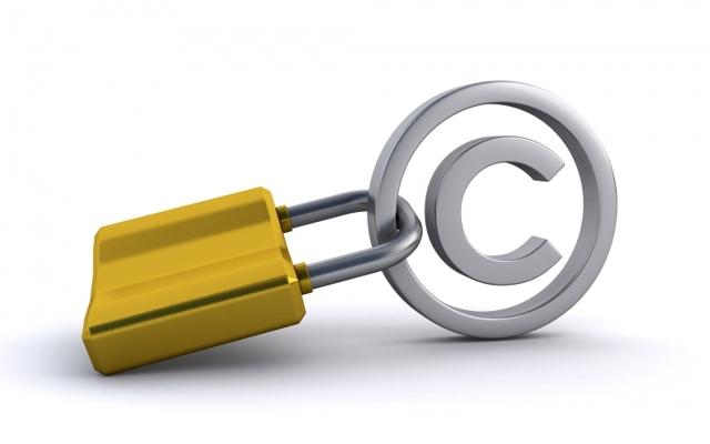 Технические средства защиты авторских прав: примеры ТСЗАП, нюансы пользования и регистрации авторского права
