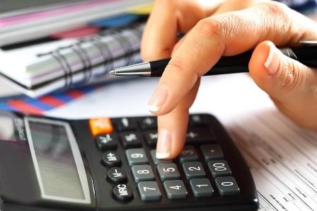 В какой бюджет платится НДФЛ?