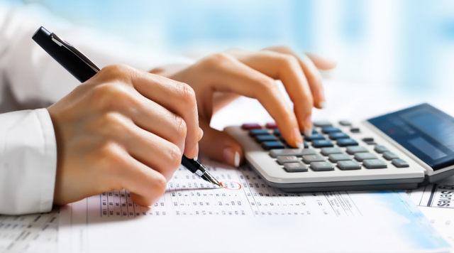 Подсчет трудового стажа в РФ: формулы и правила, требования, советы от экспертов