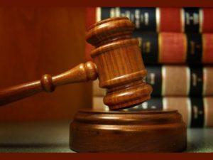 Виновник ДТП не вписан в полис ОСАГО в РФ: правовые особенности