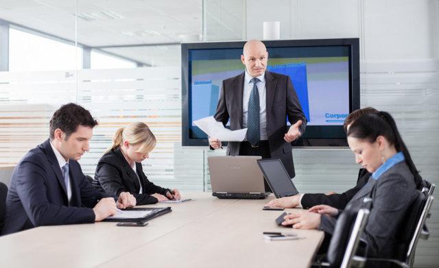 Далеко не всем известно, может ли индивидуальный предприниматель быть директором