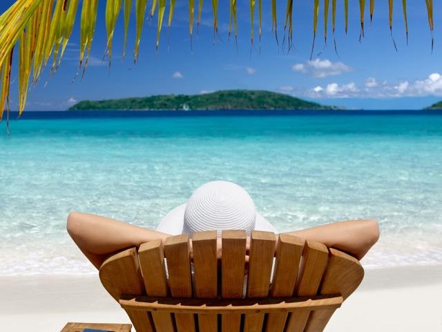 Компенсации за неиспользованный отпуск и когда сгорает отпуск