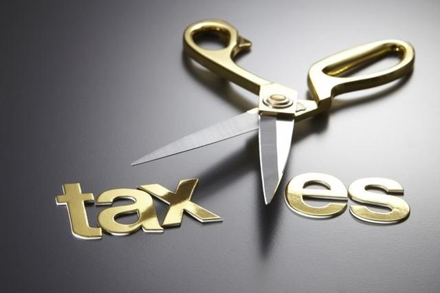 Особенности налоговой задолженности физические лиц