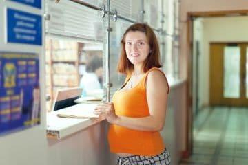 Сокращение рабочего дня при беременности: официальное оформление