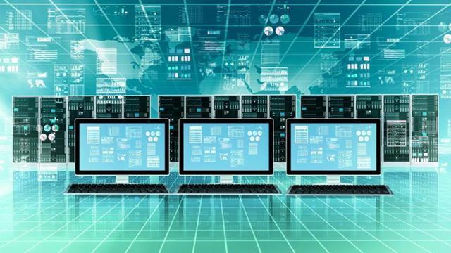 Как узнать ФИО по ИНН и прочие данные о его владельце - отвечаем