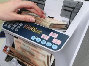 Необходимость и порядок проведения инвентаризации наличных средств