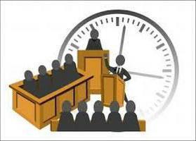 Статья 208 УПК РФ: общие положения и надлежащий порядок применения