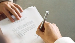 Трудовой договор с материальной ответственностью: образец, зачем нужен и когда составляется