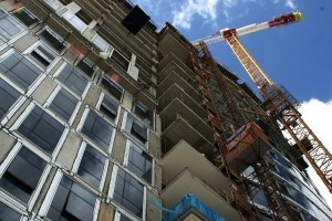 Можно ли продать квартиру, купленную в ипотеку?  Советы экспертов и практика сделок