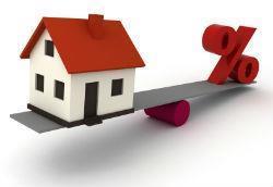 Как получить возврат подоходного налога с процентов по ипотеке?