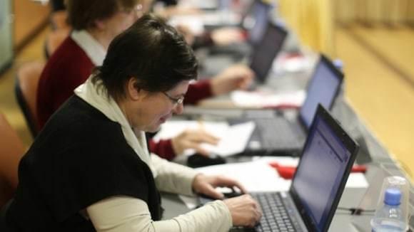 Документы для постановки на биржу труда: порядок оформления в центре занятости населения