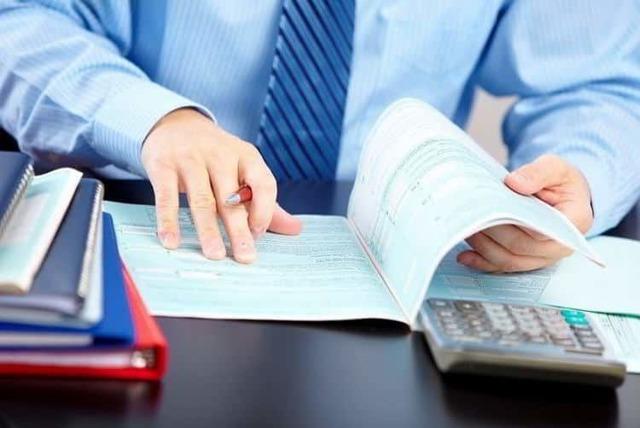 Как ликвидировать ООО с долгами правильно