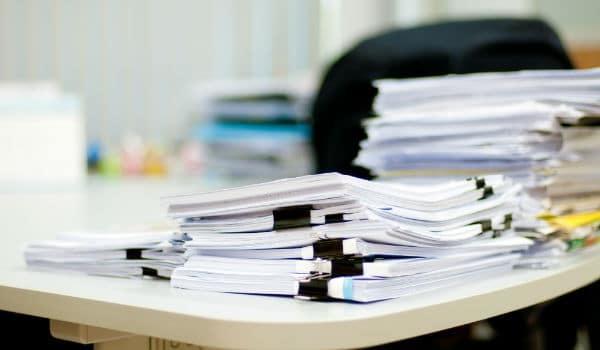 Право на очередной отпуск по трудовому кодексу и его все закономерности