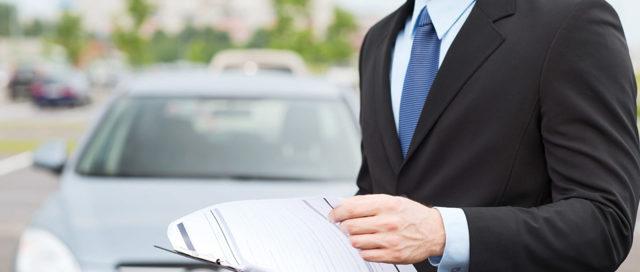 Куда жаловаться на страховую компанию: когда и зачем это нужно делать