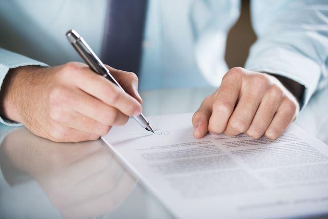 Как правильно составить и куда подать исковое заявление о взыскании страхового возмещения