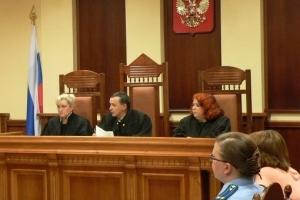 Особый порядок УПК РФ – правовые основы и порядок применения