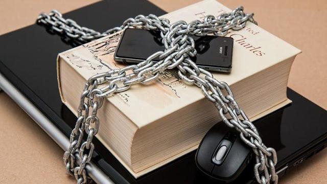 Удержание имущества должника: процедура удержания, порядок взыскания
