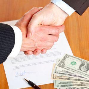 Договор о задатке при покупке квартиры: образец и важные нюансы его составления