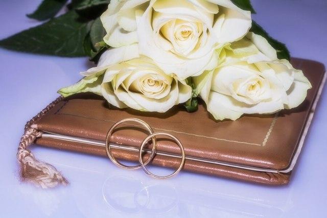 Возраст вступления в брак в России другие правовые нормы СК, обязательные к ознакомлению для всех молодоженов