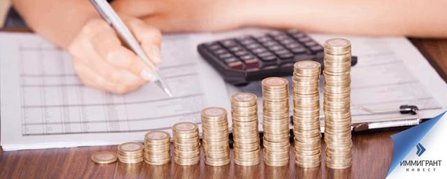 Интересно, в каких странах нет НДС: размеры налога и правила установки