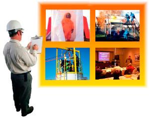 Приказ о назначении ответственного по охране труда: для чего он нужен и как его составить