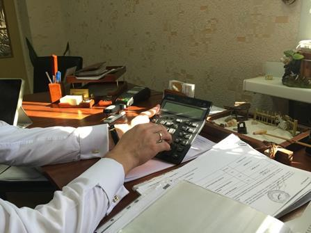 Порядок возмещения ущерба, причиненного работником работодателю, порядок обращения в суд