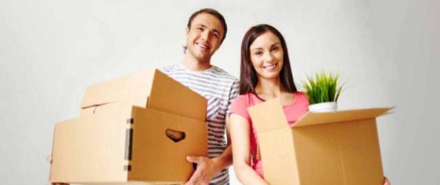 Как проверить юридическую чистоту квартиры: нормы права, полезные советы и рекомендации