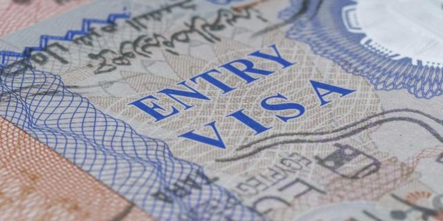 Как правильно оформить доверенность на автомобиль для выезда за границу?
