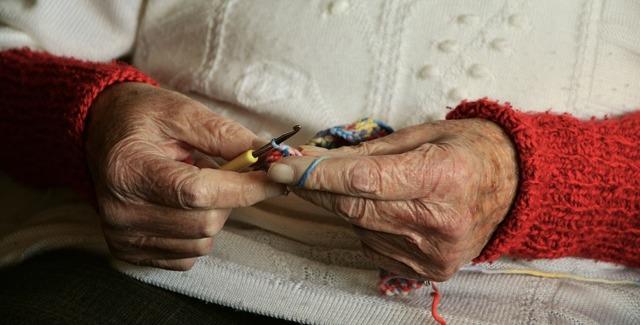 Льготы пенсионерам по старости, как основной инструмент повышения уровня жизни