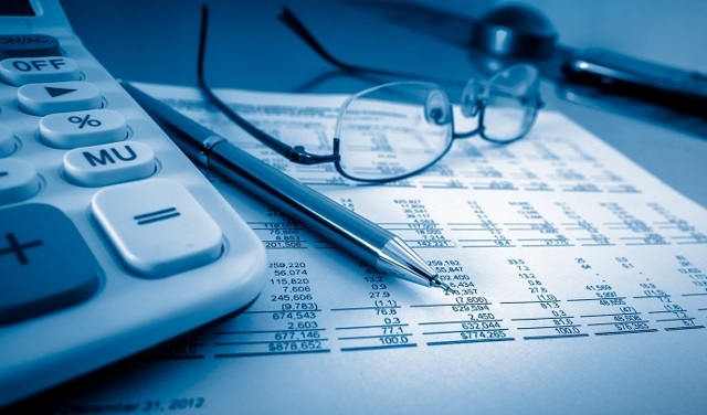 Как оплатить пени по налогам: расчет суммы начисляемой пени