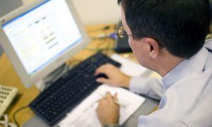 Гис жкх Гос услуги: подробная инструкция оплаты и рекомендации