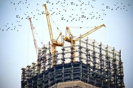 Как выиграть тендер на строительство или ремонт, особенности подготовки и прохождения конкурса