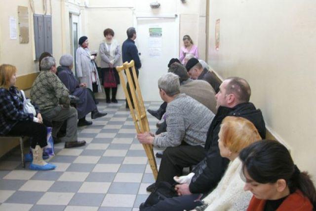 1 группа инвалидности: льготы, социальные выплаты, медицинское обслуживание. Помощь инвалидам с жильем и образованием.