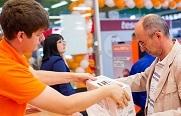 Список технически сложных товаров: ознакомьтесь перед покупкой