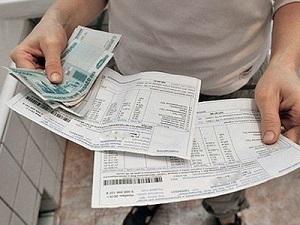 Правомерно ли, когда управляющая компания подает в суд за долги по коммунальным платежам? Есть ли у них срок давности?