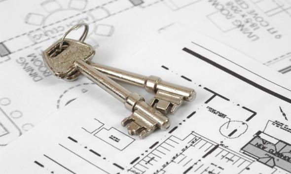 Срок действия кадастрового паспорта на квартиру, содержание документа, цели и способы получения