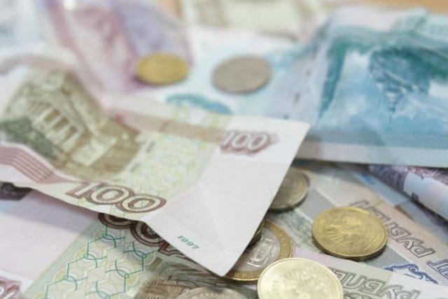 Какое пособие получает мать-одиночка в 2017 году в России - отвечаем