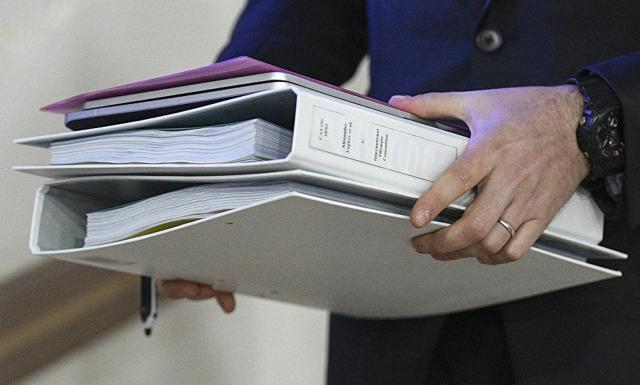 Как оформлять разрешение на временное пребывание с учётом квоты, либо без неё?