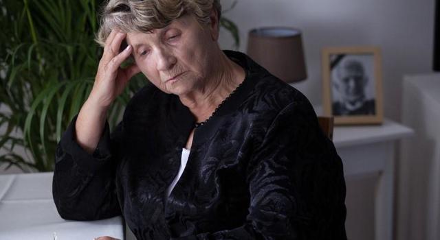 Пенсия после смерти пенсионера: кому полагается