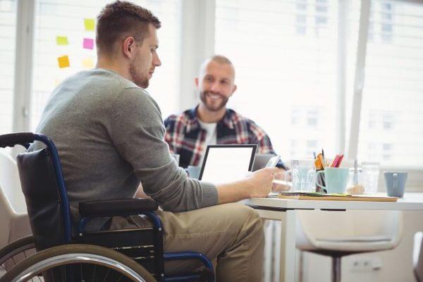 Какие льготы имеет инвалид 2 группы - классификация и способы оформления