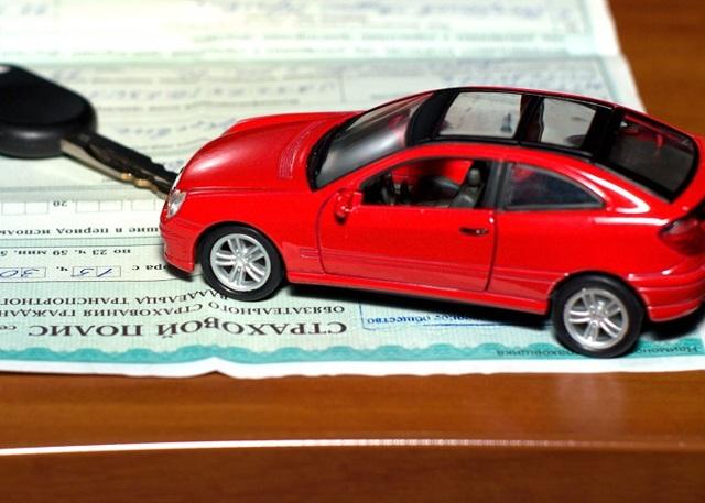 Стандартный договор о купли – продаже автомобиля. Нормы по оформлению