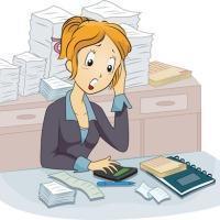 Резидент или нерезидент: что это, понятия статусов, как их получить. Налоговые вычеты и привилегии