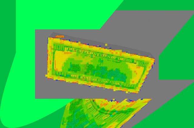 Что подразумевается под понятием «налогооблагаемая прибыль»